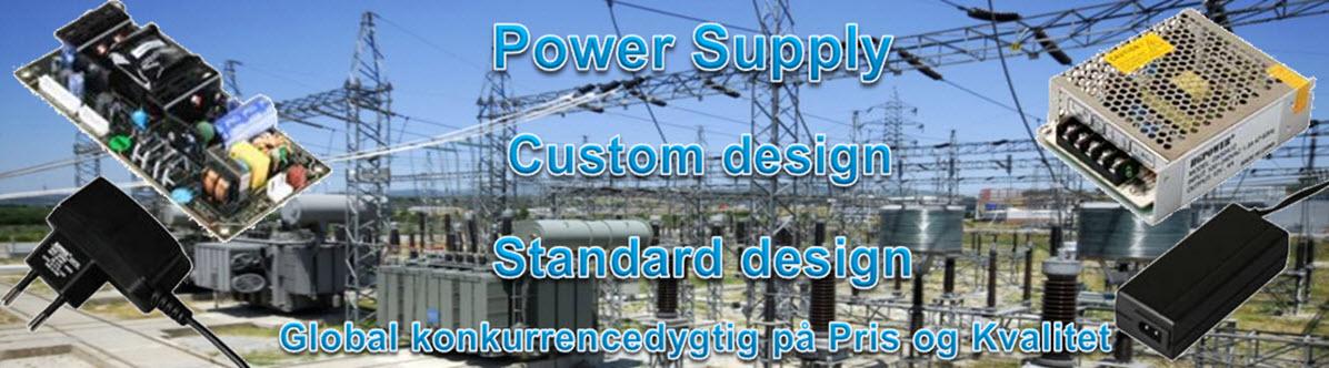 Forside_PowerSupply