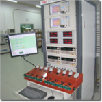 automatic tester for SMPS